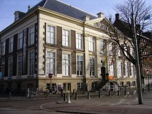 640px-Haags_Historisch_Museum