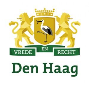 logo_den_haag2